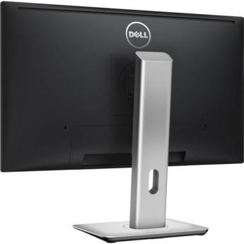 Dell u2414h 5
