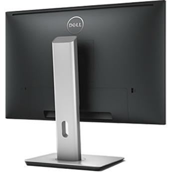 Dell u2415 5