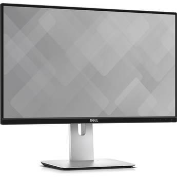 Dell u2417h 1