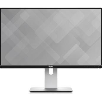 Dell u2417h 2