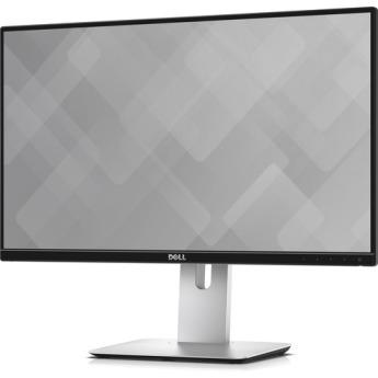 Dell u2417h 3