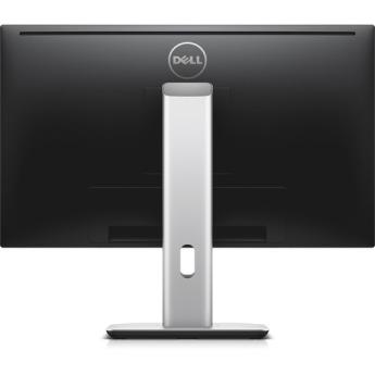 Dell u2417h 4