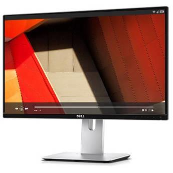 Dell u2417hwi 1