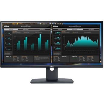 Dell u2913wm 1