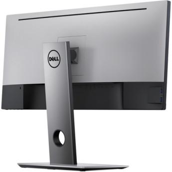 Dell u2917w 10