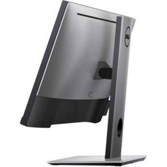 Dell u2917w 12