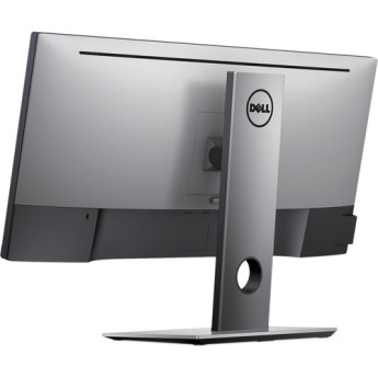 Dell u2917w 13