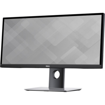 Dell u2917w 2