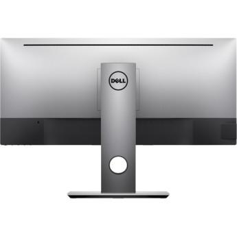 Dell u2917w 3