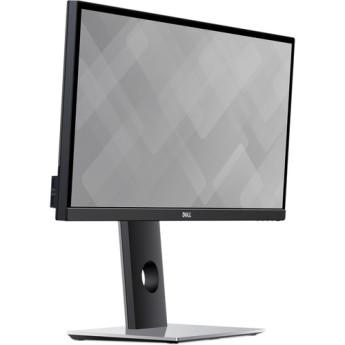 Dell u2917w 6