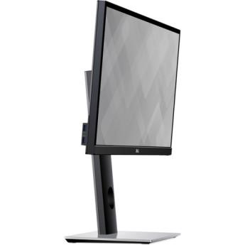 Dell u2917w 7