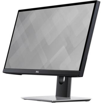 Dell u2917w 9