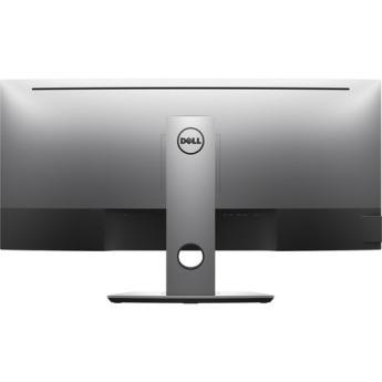 Dell u3417w 4