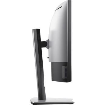 Dell u3417w 5