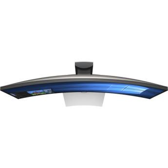 Dell u3417w 7