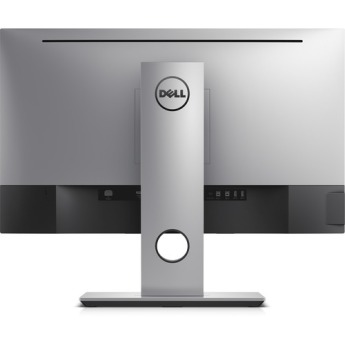 Dell up2516d 3