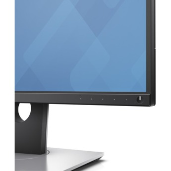 Dell up2716d 7
