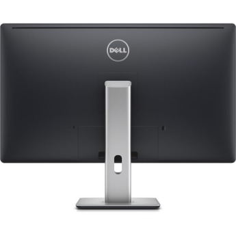 Dell up3216q 2