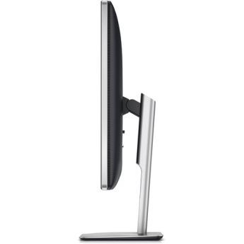 Dell up3216q 4
