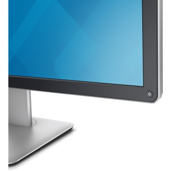 Dell up3216q 6