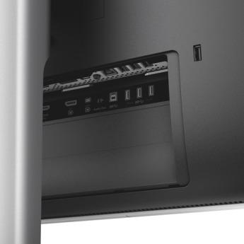Dell up3216q 7