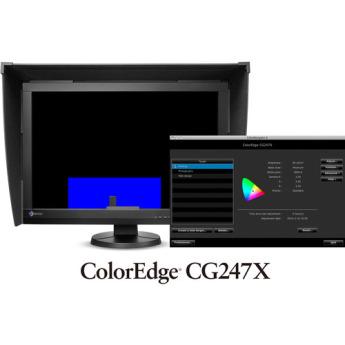 Eizo cg247x bk 4