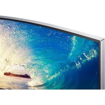 Samsung c27f591 14
