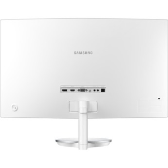 Samsung c27f591 3