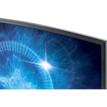 Samsung c27fg70 16