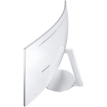 Samsung c34f791 11