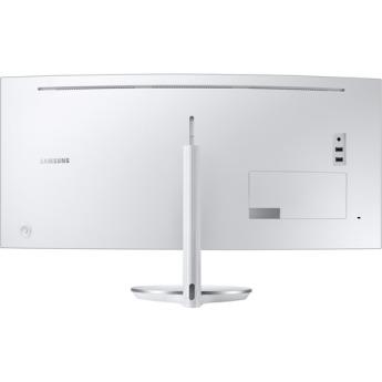 Samsung c34f791 6