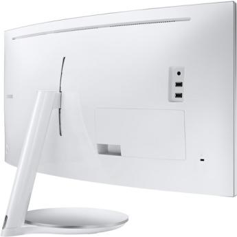Samsung c34f791 8