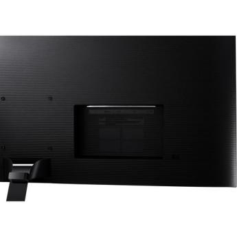 Samsung ls34j550wqnxza 11