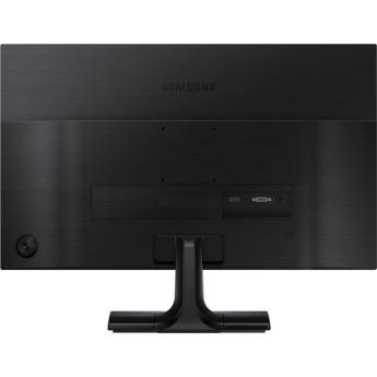 Samsung s24e310hl 6