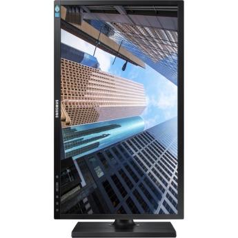 Samsung s24e650pl 6