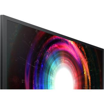 Samsung u32h750umn 11
