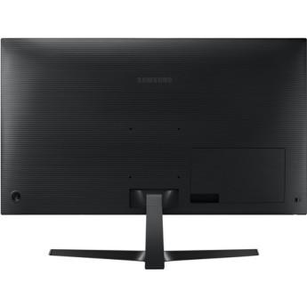 Samsung u32h750umn 5