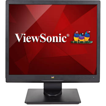 Viewsonic va708a 1