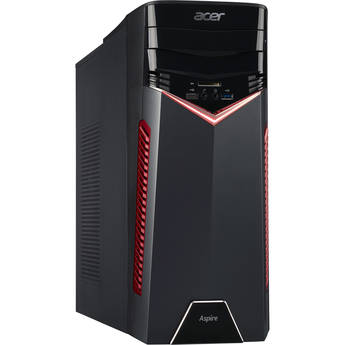 Acer dg b83aa 008 1