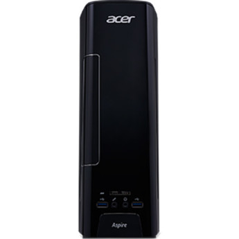 Acer dt b5aaa 001 2