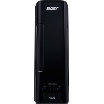Acer dt b5aaa 001 4