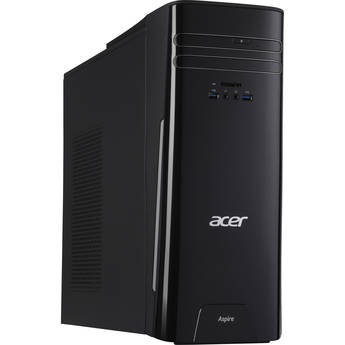 Acer dt b68aa 001 1