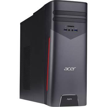 Acer dt b7zaa 003 1