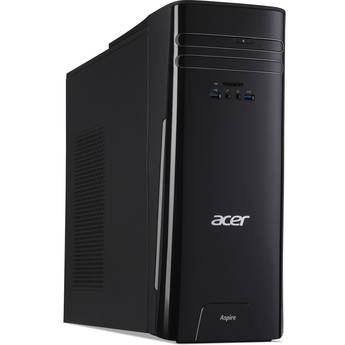Acer dt b89aa 007 1