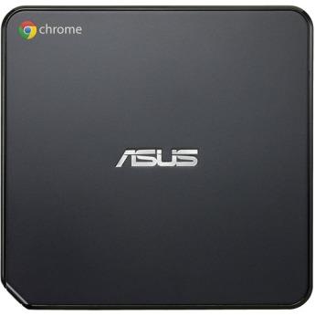 Asus chromebox m004u 2