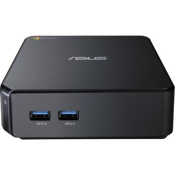Asus chromebox m004u 3