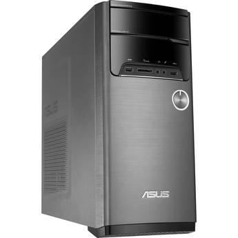 Asus m32cd db53 1
