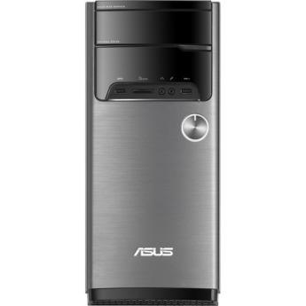 Asus m32cd us010t 2