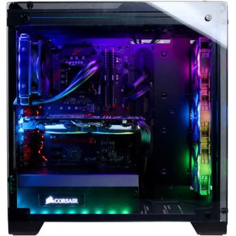 Cyberpowerpc ccs2000 5