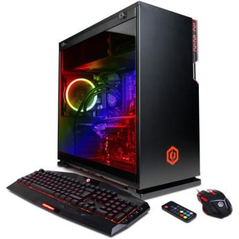 Cyberpowerpc glc5000cpg 2